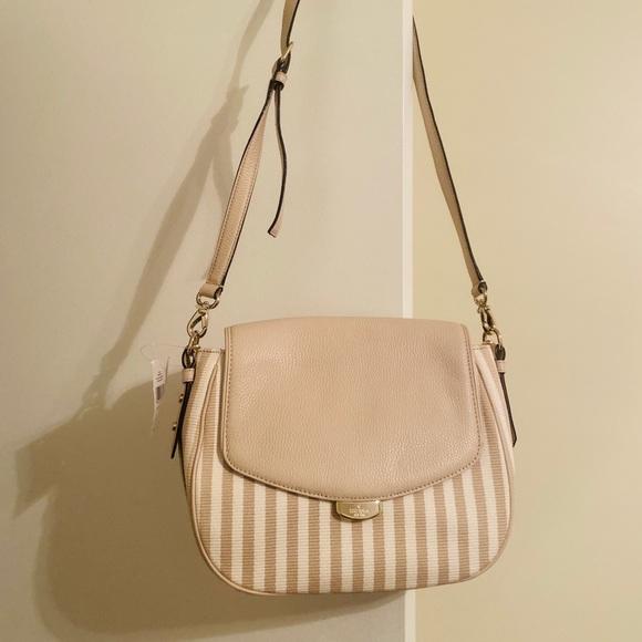 Handbags - Kate Spade Purse